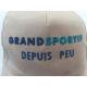"""casquette """"Grand Sportif depuis peu"""""""